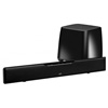 Polk Audio SurroundBar 5000 IHT