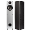 Polk Audio M20 Value-Packed 2-Way Tower With Front Bass Port