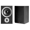 Polk Audio R150 2-Way Speaker With 5 1/4-Inch Driver