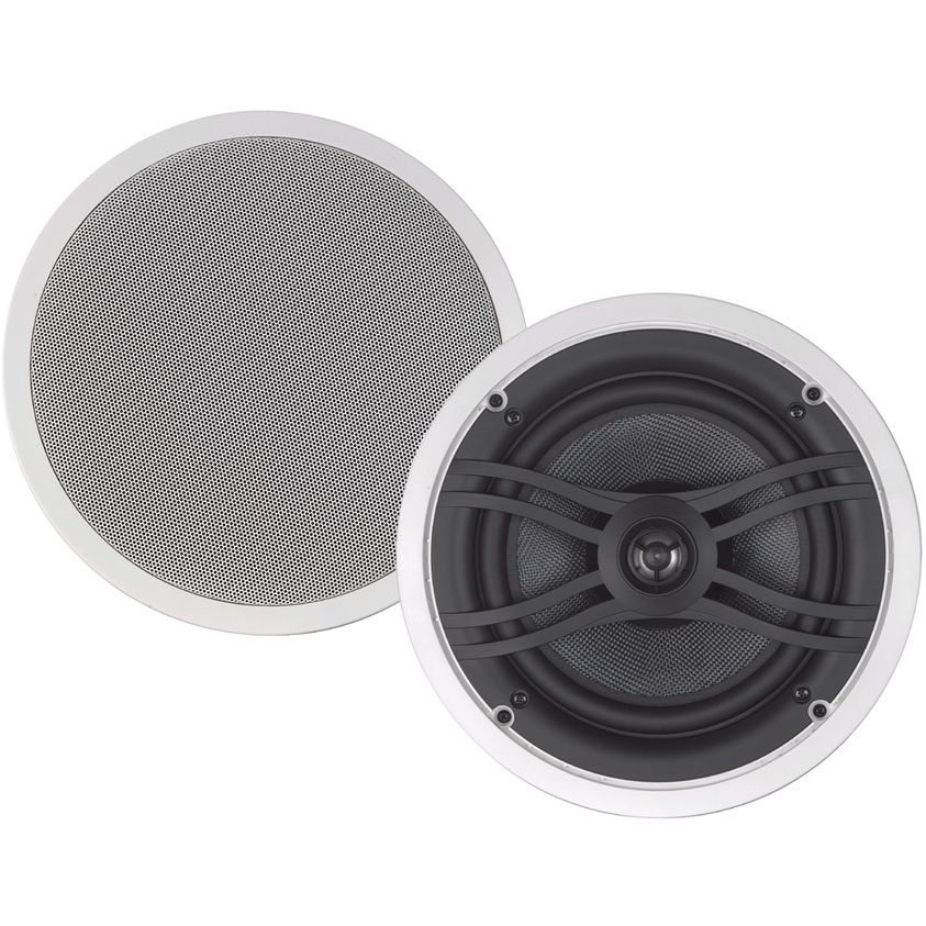 Yamaha NS-IW560C 2-way In-Ceiling Speaker System