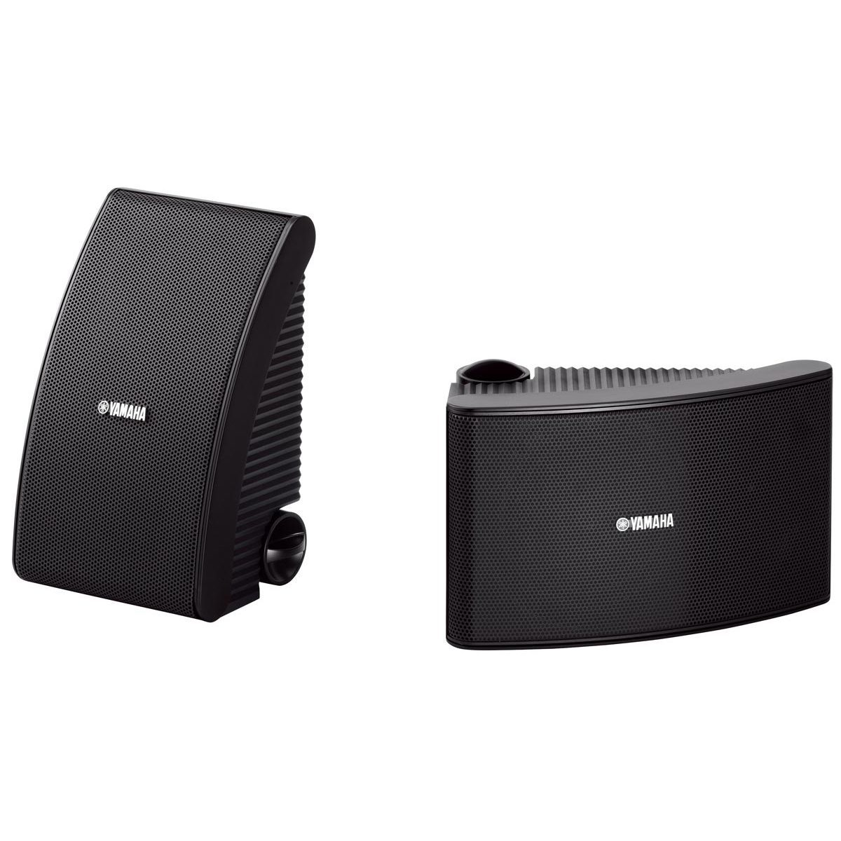 Yamaha NS-AW392BL Outdoor Speakers