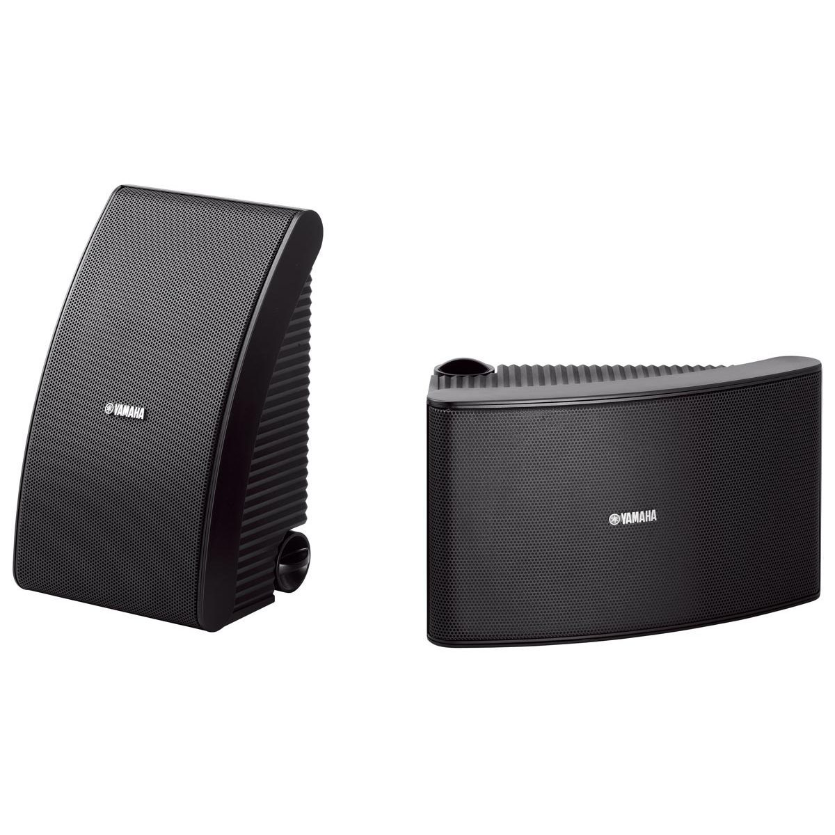 Yamaha NS-AW592BL Outdoor Speakers