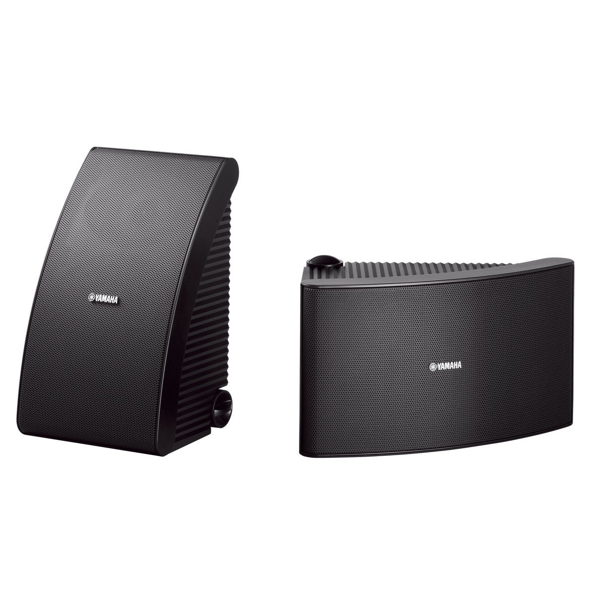 Yamaha NS-AW992BL Outdoor Speakers