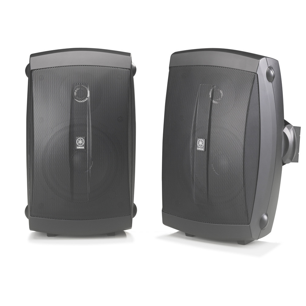 Yamaha NS-AW150 Outdoor 2-way Speakers