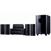 Onkyo HT-S6500 Home Theater Package