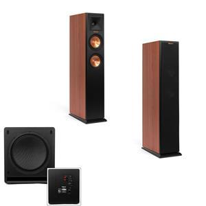 Klipsch RP-250F-CH Floorstanding Speaker