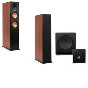 Klipsch RP-260F Floorstanding Speaker