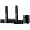 Onkyo HT-S7500 Home Theater Package