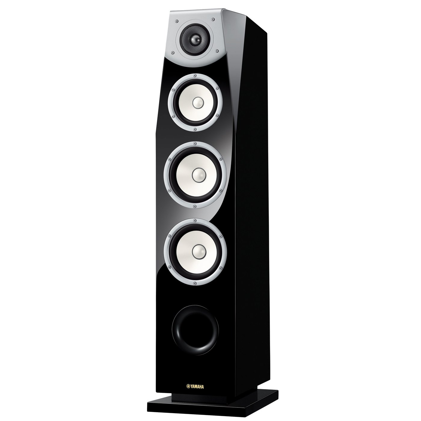 Yamaha NS-F901PN Floorstanding Soavo Line Speaker