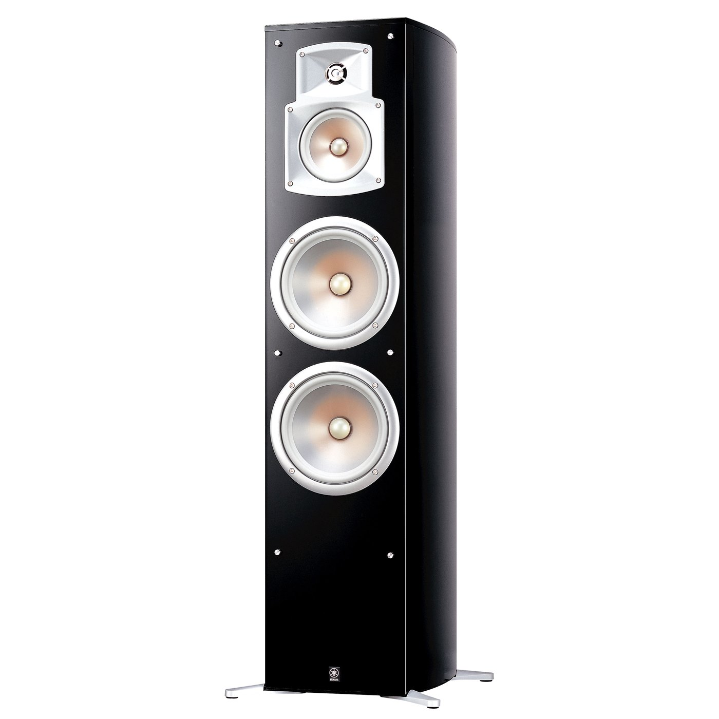 Yamaha NS-777 Floorstanding Home Theater Speaker
