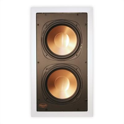 Klipsch RW-5802 In Wall Speaker