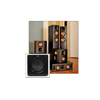RF-42 II 5.1 Home Theater System -SW-310