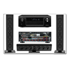 G-28 Denon AVR-X4000 IN-Command 7.2 Network