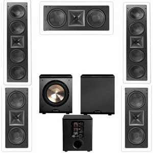 In Wall Speakers Home Theater klipsch speakers for sale, polk audio, polk speakers, home theater