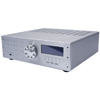 Krell S-1200u-3D Surround Processor