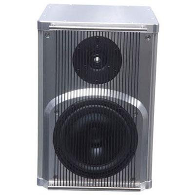 Krell Modulari Primo Reference Speaker