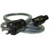 Krell Vector-HC-3-20A Power Cable