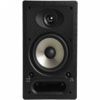 Polk 65RT Wall Rectangluar Loudspeaker