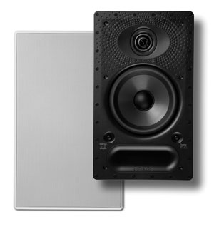 Polk Audio 65-LS
