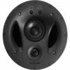 Polk 700LS Ceiling Loudspeaker