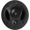 Polk 70RT In Ceiling 3 Way Loudspeaker