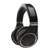 8000 Active Noise Canceling Headphones