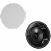 Polk 80F/XLS Ceiling Loudspeaker