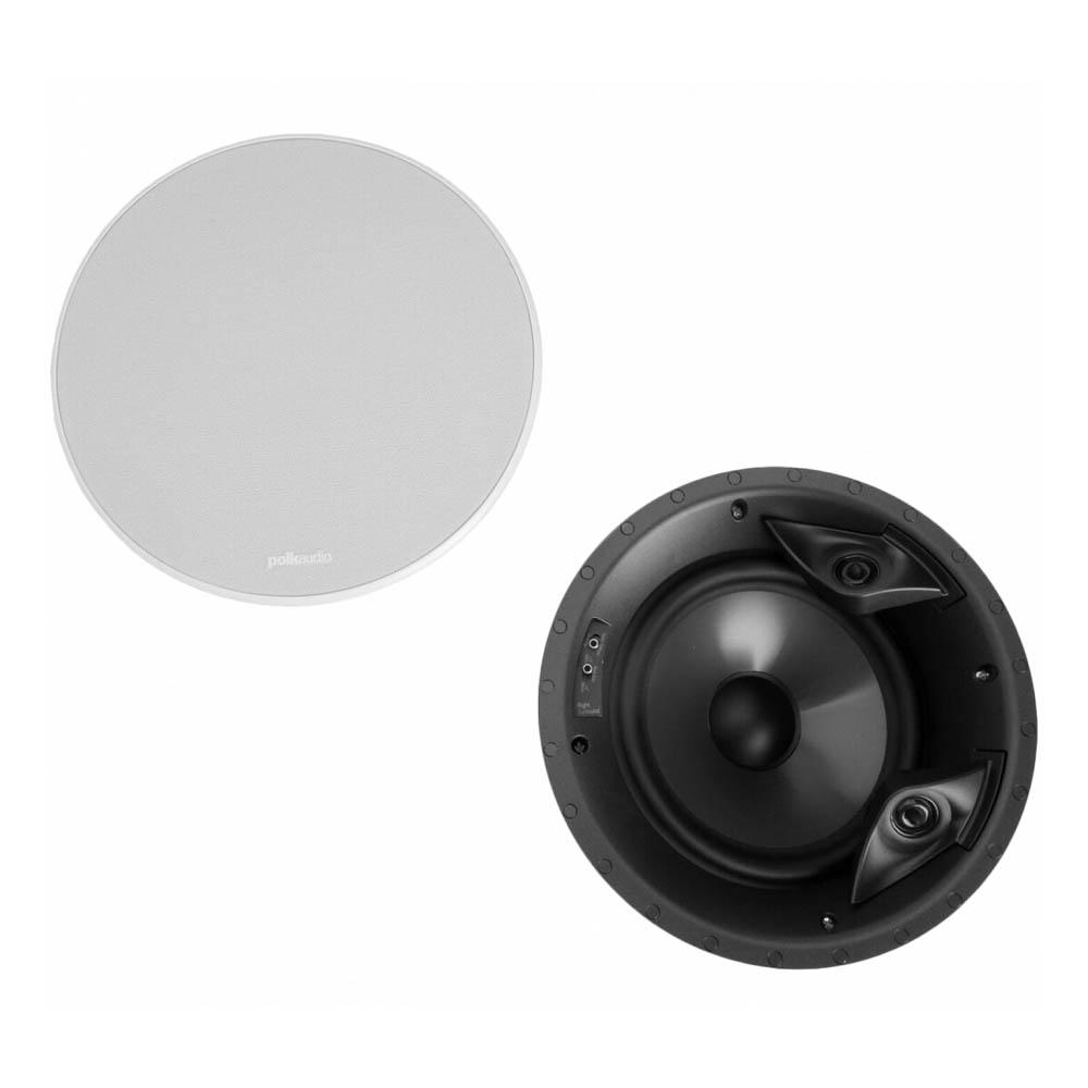 Polk Audio 80FX-LS