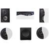 Klipsch R-2650-WII In-Wall System #26