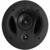 Polk 90RT Ceiling Loudspeaker