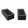 Definitive Technology A90 Black Speaker Module - Pair