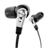 Denon AH-C820W Black In-Ear Headphones