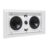 AIM LCR 1 In-Wall Speakers