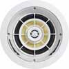 AIM 7 Five 150W-Series In-Ceiling Speaker