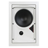 AIM7 MT One In-Wall Speakers