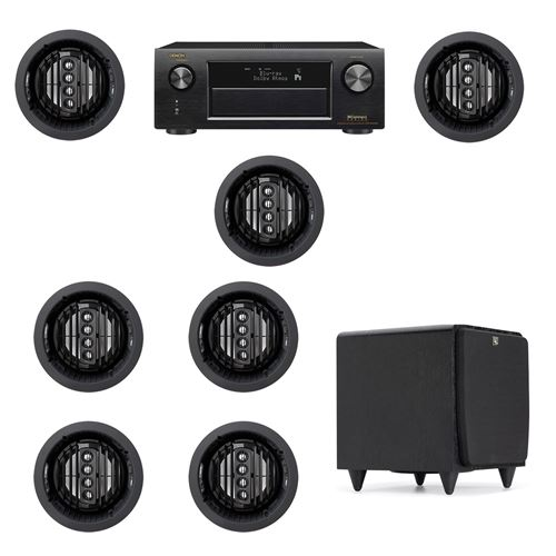 Home Theater Systems Ceiling Mount Speakers Hbm Blog
