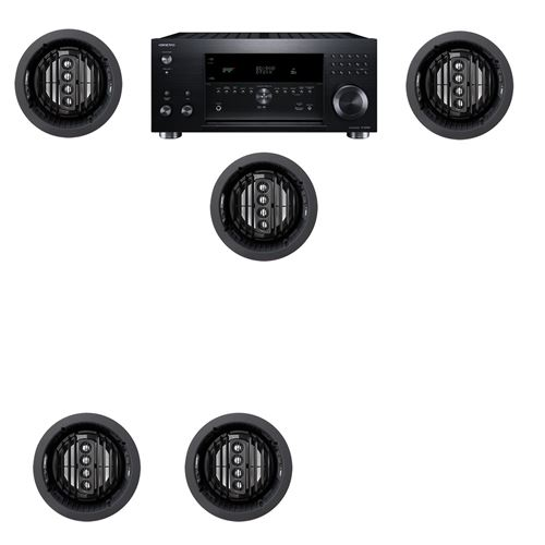 SpeakerCraft AIM 7 FIVE Series 2