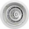 AIM8 THREE Ceiling Speakers