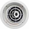 AIM8 Two 125W Aim Series Ceiling Speakers