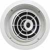 AIM8 One 125W Aim Series Ceiling Speakers