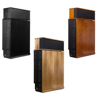 Klipsch AK5 Floorstanding Speaker - Pair