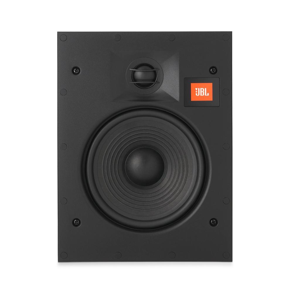 "JBL Arena 6IW Premium In-Wall Loudspeaker with 6-1/2"" Woofer"
