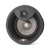 "JBL Arena 8IC In-Ceiling Loudspeaker with 8"" Woofer"