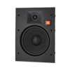 "JBL Arena 8IW In-Wall Loudspeaker with 8"" Woofer"