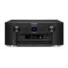 Marantz AV7704 11.2 Channel A/V Receiver with HEOS