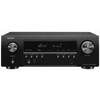 Denon AVR-S540BT Black 5.2 Channel A/V Receiver with Bluetooth