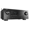 Denon AVR-S940H Black 7.2 Channel A/V Receiver