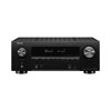 Denon AVR-X3500H 7.2 Channel 4K AV Receiver with 3D Audio HEOS