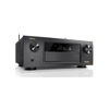 Denon AVR-X4400H Black 9.2 Channel Network A/V Receiver