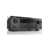 Denon AVR-X6400H Black 11.2 Channel Network A/V Receiver